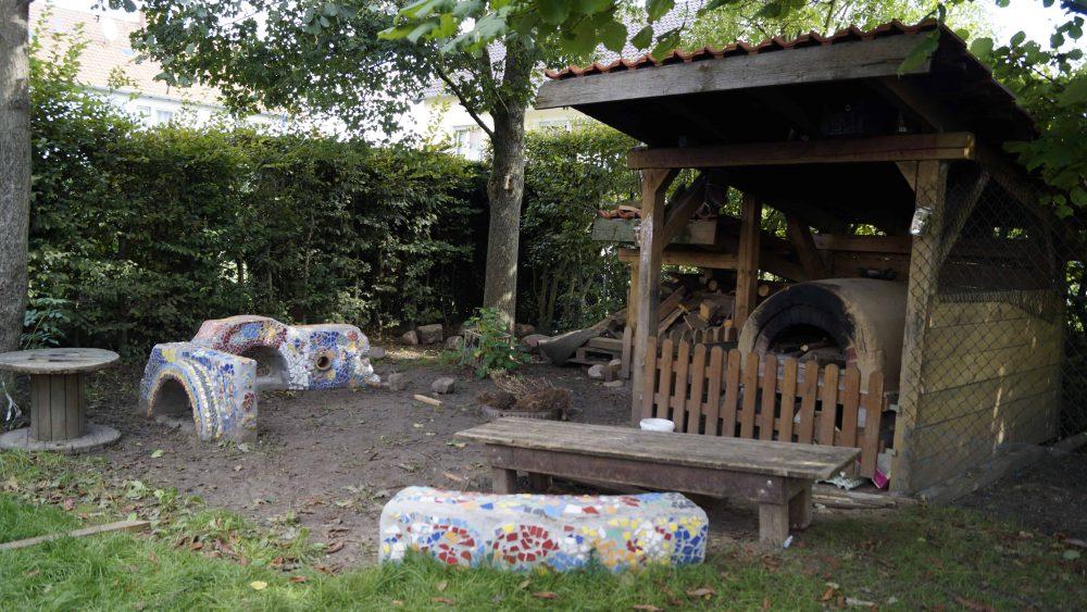 Besonderheiten Slider Naturgarten_9