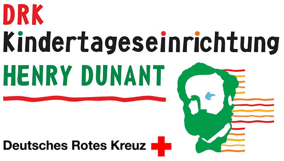 """""""DRK Kita Henry Dunant"""" – Ein Haus für Kinder und Familien"""